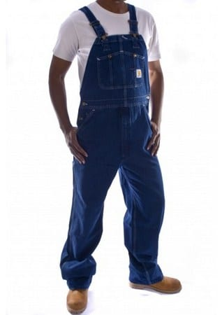 Dungarees Online UK is the online service for denim dungarees offering competitve prices and excellent customer service on mens dungarees, ladies dungarees, boys dungarees & .