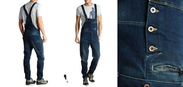 ENVÍO GRATUITO. Existe un fit para cada tipo de hombre. Compra tus jeans online y pruébatelos cómodamente en casa.
