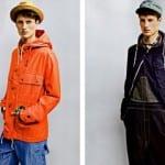 Coleccion moda