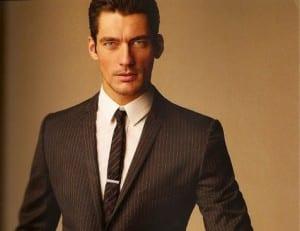 corbatas-de-moda