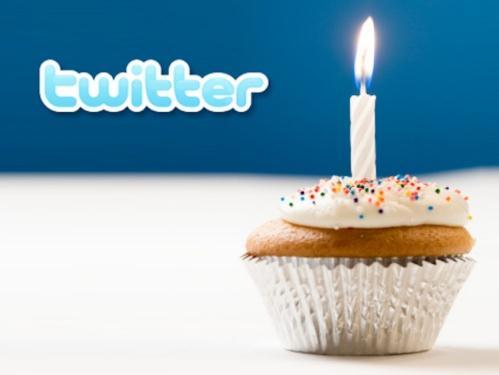 cumpleaños-Twitter