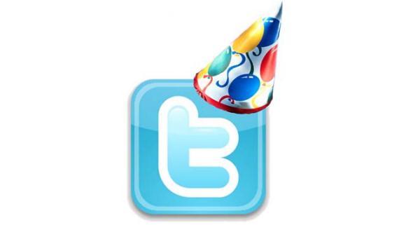 Twitter-cumpleaños
