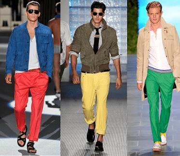 pantalones-de-colores