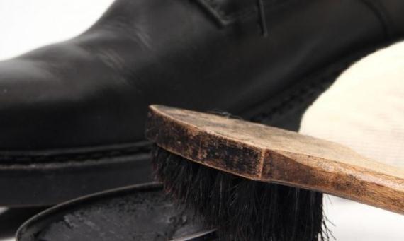 zapatos-limpios