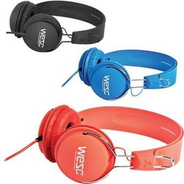 auriculares-colores