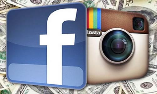facebook-compra-instagram