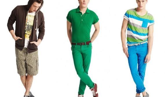 moda-pantalones