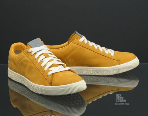 modelo-zapatilla