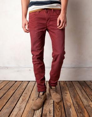 pantalones-moda