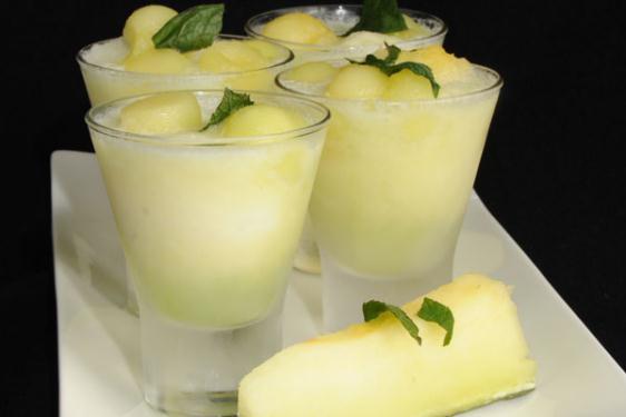 refresco-melon