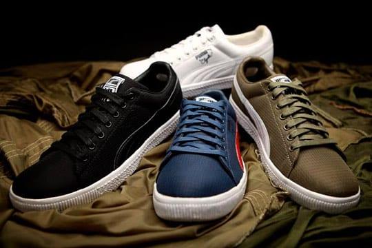 zapatillas-moda