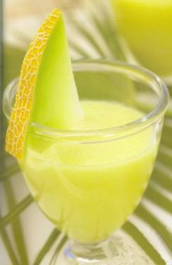 zumo-melon