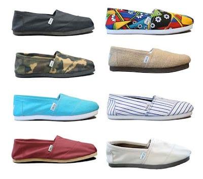 calzado-hombre