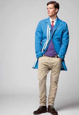chaqueta-azul