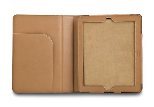 funda-iPad