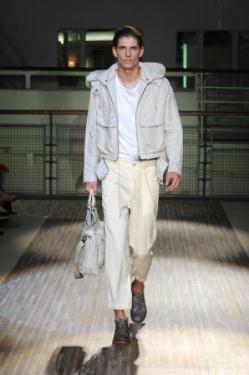 moda-hombre