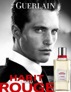 perfume-hombre