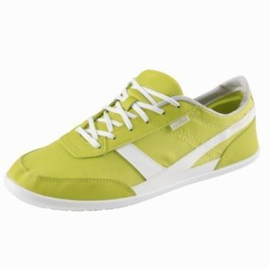 zapatillas-verdes