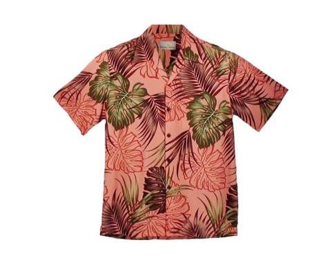camisa-hawaiana