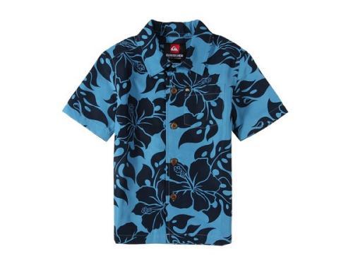 camisa-moda
