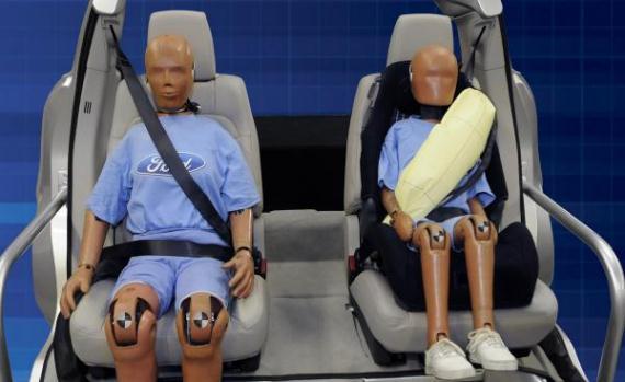cinturon-airbag