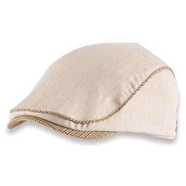 gorra-blanca
