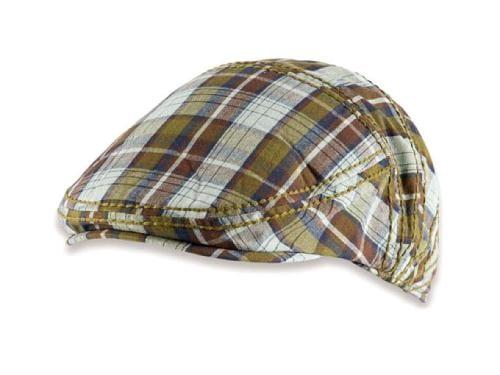 gorra-cuadros