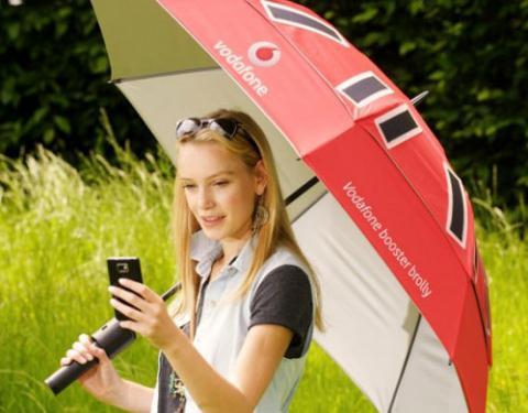 paraguas-cobertura