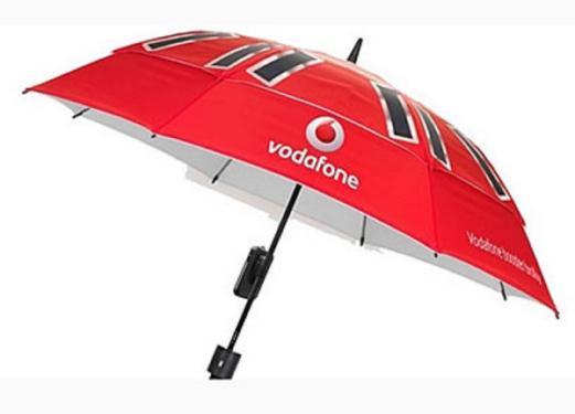 paraguas-movil