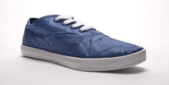 zapatillas-azules