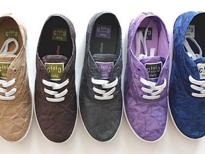 zapatillas-colores