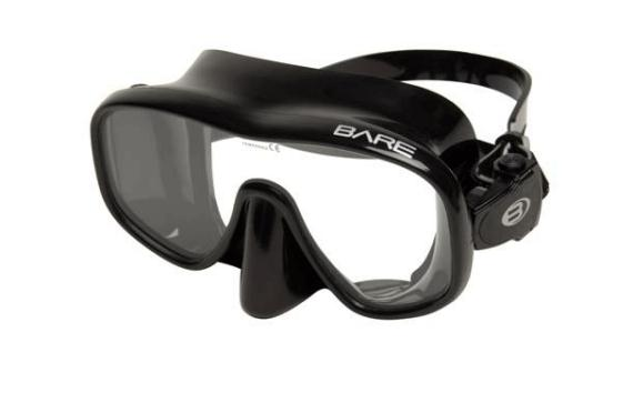 buceo-gafas