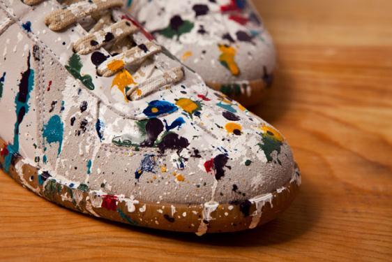 calzado-pintura