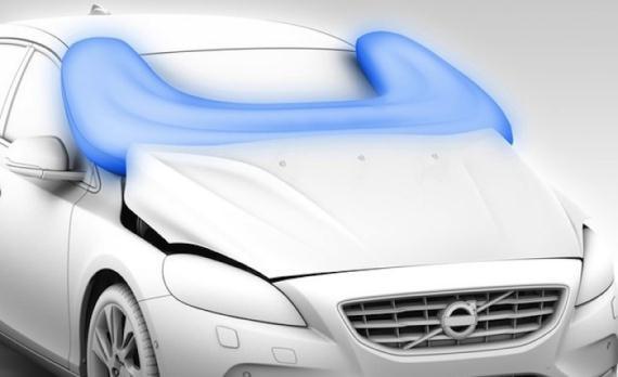 coche-airbag