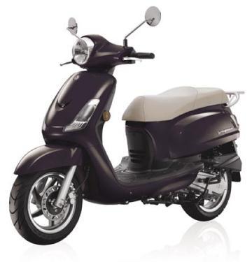 moto-negra