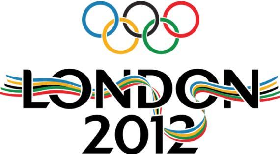 olimpiadas-gafas