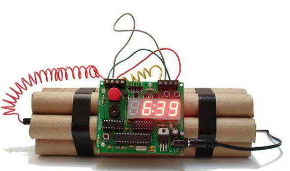 reloj-bomba