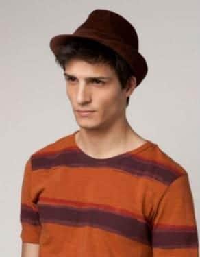 sombreros-hombre