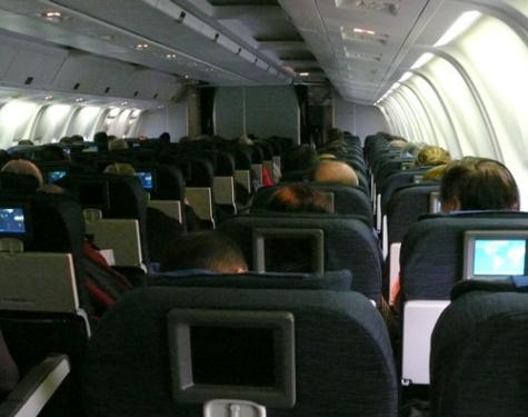 avion-pantalla
