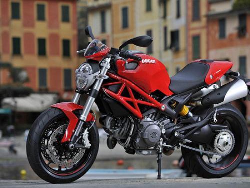 nueva-moto