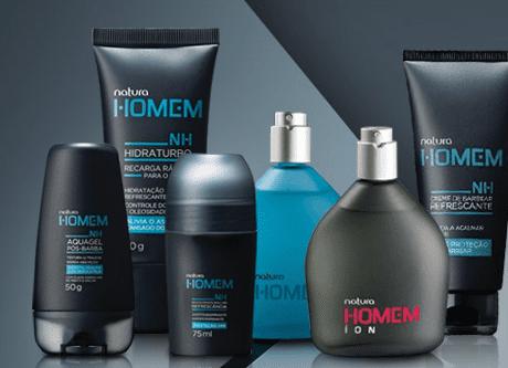 productos-hombre