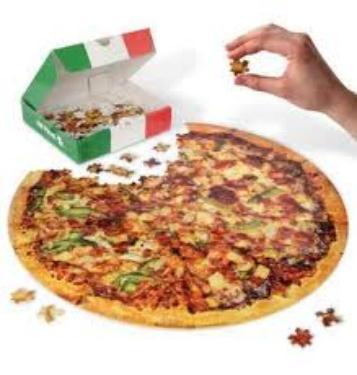 puzzle-pizza