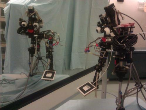 robot-actual