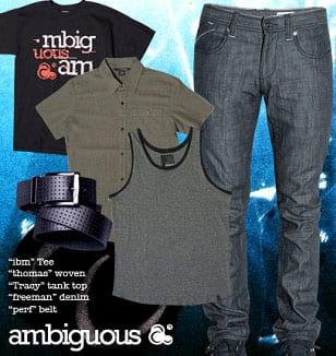 ropa-hombre