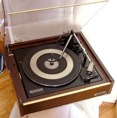 tocadiscos-musica