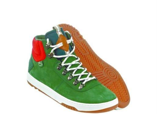 zapatillas-botas