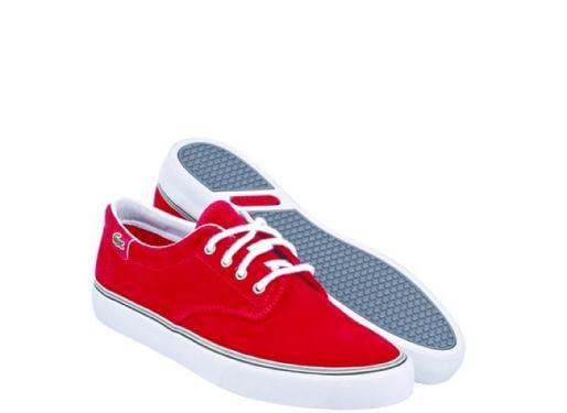 zapatillas-rojas