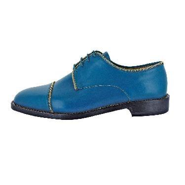 zapato-azul