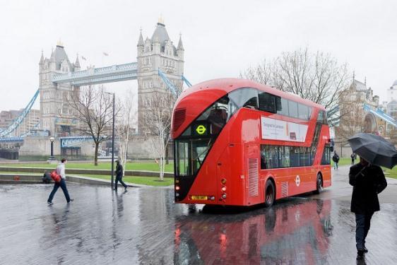 bus-actual