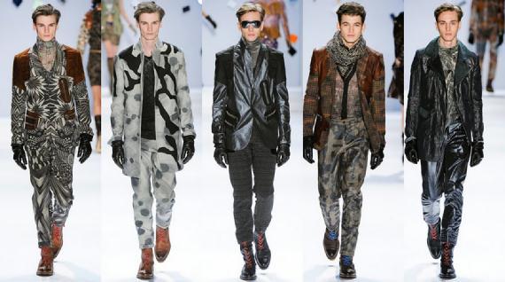 hombre-moda